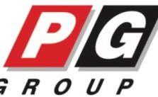 Graduate Learnership Opportunity At PG Group 2021 Is Open