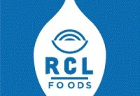 RCL Foods Production In-Service Trainee Programme 2021 Is Open
