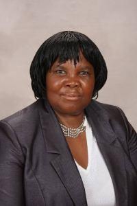 Rosemary Capa