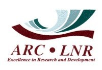 The Agricultural Research Council (ARC) Internship Programme 2021 Is Open