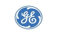 Internship Programmes At GE – General Electric 2021 Is Open