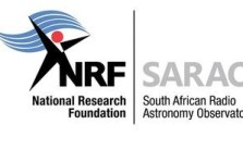 NRF Postgraduate Funding 2022 Is Open
