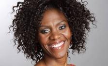 Tinah Mnumzana Biography, Age, Career & Net Worth