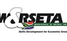 W&RSETA SCM and Finance Internship 2021 Is Open