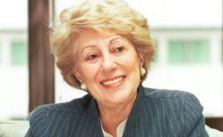Wendy Ackerman Biography, Age, Husband, Career & Net Worth