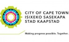 City of Cape Town Bursary 2021 Is Open