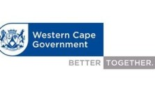 Administration Internship At Western Cape Health Dept. 2021 Is Open