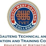 South West Gauteng TVET College