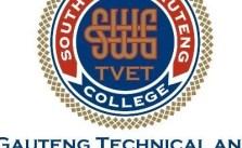 South West Gauteng TVET College Application Dates 2022