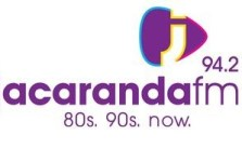 Jacaranda FM News Internship Opportunity 2021 Is Open