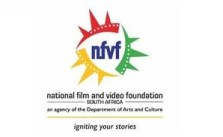 National Film and Video Foundation Internship Programme 2021 Is Open
