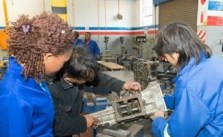 How To Become A Motor Mechanic 2021 Is Open
