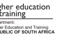 Sedibeng TVET College Prospectus 2022 (Download PDF)