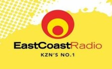 Various Internship Opportunity At EastCoastRadio 2021 Is Open