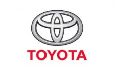 Learnership Programmes at Toyota 2021 Is Open