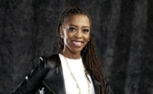 Angie Khumalo – Biography, Age, Career & Net Worth