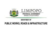 Limpopo Public Works Internship Opportunity 2022 Is Open