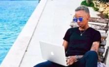 Mandisa Nduna – Biography, Age, Spouse, Career & Net Worth