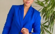Nondumiso Jozana-Zungu – Biography, Age, Husband, Career & Net Worth