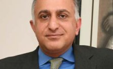 Saleem Badat – Biography, Age, Career & Net Worth