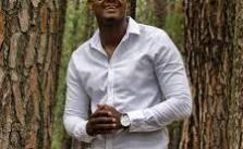 Siyanda Sesimani – Biography, Age, Career & Net Worth