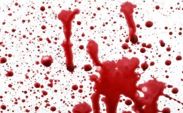 Кръвохрачене
