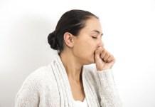 кашлица с пресипване