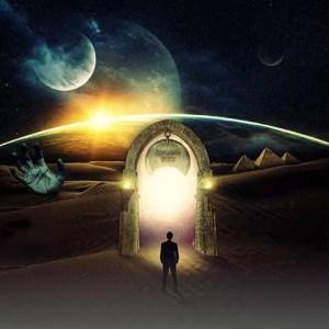 Изкуството на Осъзнатото Сънуване - Част 2