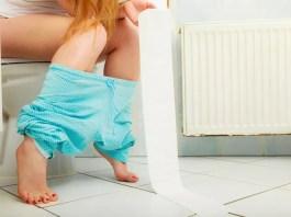 Възпаление на бъбреците и пикочните пътища