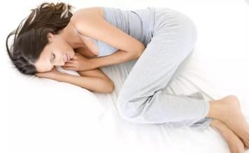 Десет навика за сън, които рушат здравето