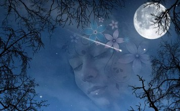 Изкуството на Осъзнатото Сънуване