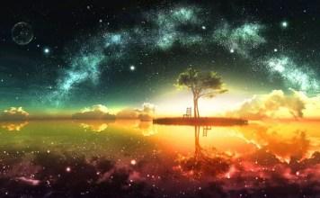 Сънищна Астрология