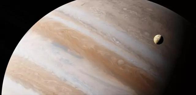 Характера според деня от седмицата - Четвъртък - Юпитер