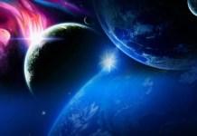 Планетите определят какъв любовник сте
