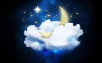 Сънят и неговите фази