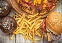 Кои храни съкращават живота