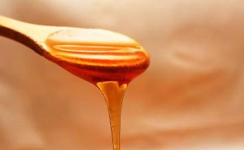 Мед и диабет? Забравете!