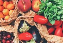 Плодовете и зеленчуците докарват отравяне