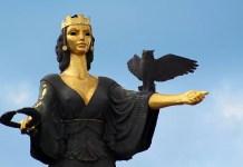 Св. София, Вяра, Надежда и Любов