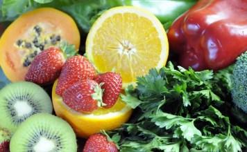 Целуозата намалява холестерола