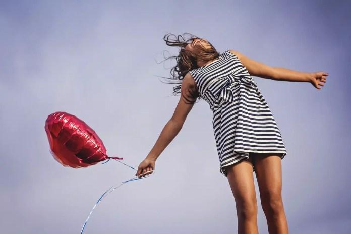8 фактора за щастието