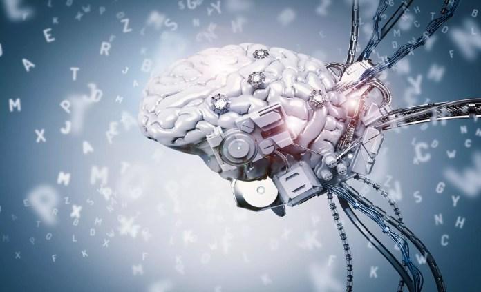 Липсата на желязо влияе на интелекта - интелигентност