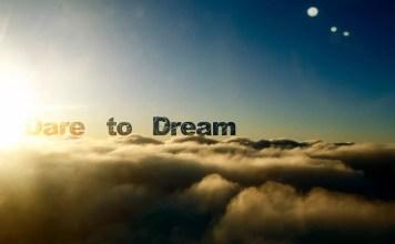 Повтарящи се сънища