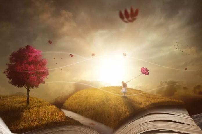 Стъпки за запомняне на сънищата - Насочвайте сънищата си