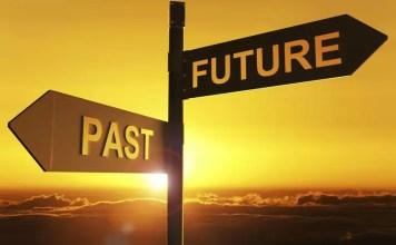 бъдещето