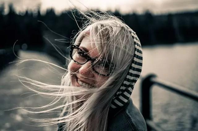 Усмихвайте се