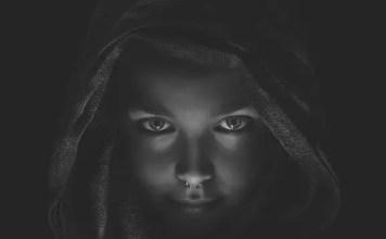 Неща, които жените крият