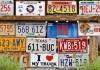 Нумерология по номера на автомобила