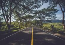пътя на живота