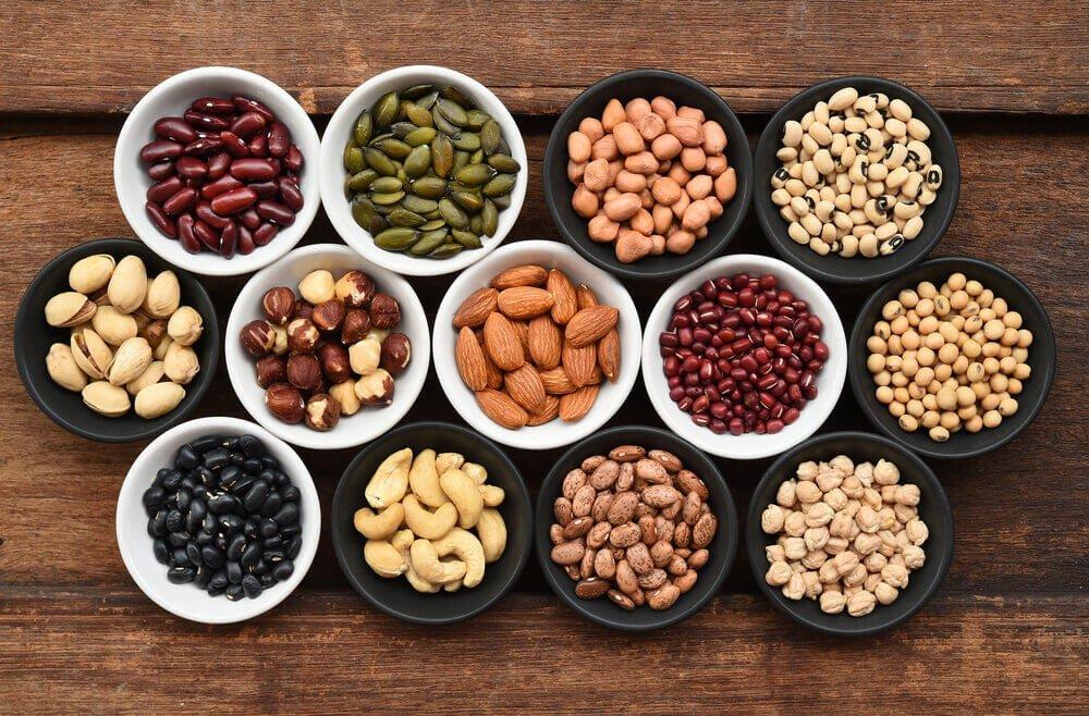 5 Suplementos Naturales Para La Pérdida De Peso 15